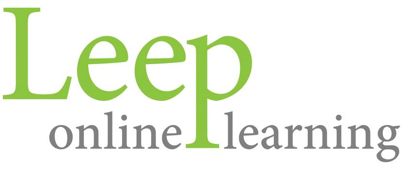 Leep online learning