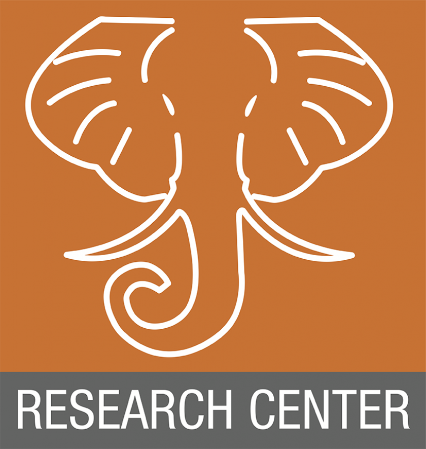 HathiTrust Research Center