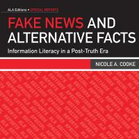 ALA special report on fake news